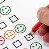 feedback geven